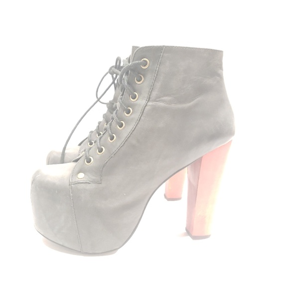 6f7cce975 ... black heel boot 6m. Jeffrey Campbell. M_5bd787fb4ab6338719f66e0c.  M_5bd787fef63eea69e573cb9b. M_5bd787ffd6dc52526fb1f51c.  M_5bd7880103087cd9e81c3eec